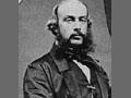 Bell, Francis Dillon
