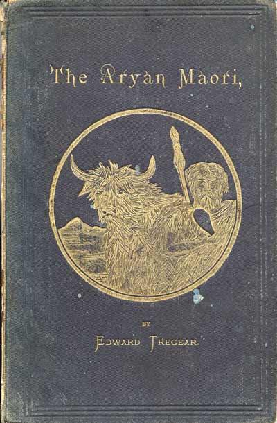 Maori Origins: Ideas Of Māori Origins