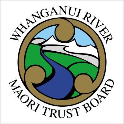 The Whanganui River Māori Trust Board
