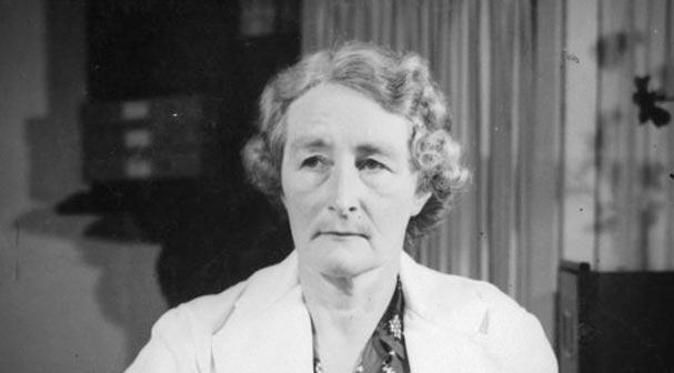 Doris Clifton Gordon
