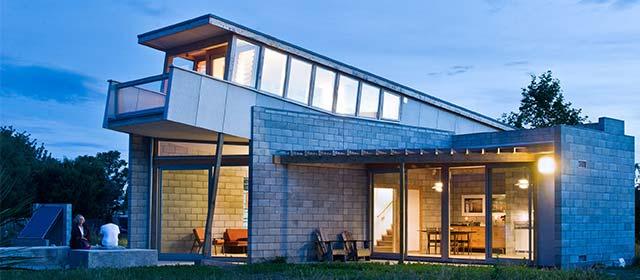 Media Design School Auckland New Zealand