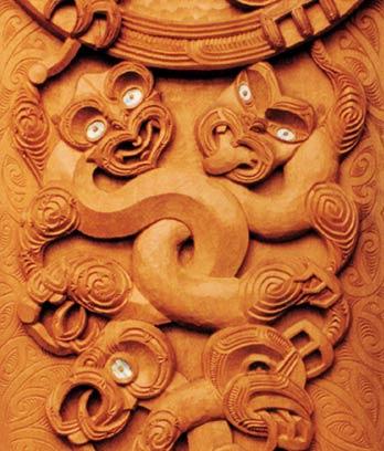 Te Kaporeihana o Wakatū