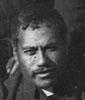 Huata, Hemi Pititi, 1866?-1954
