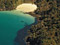 Stewart Island/Rakiura