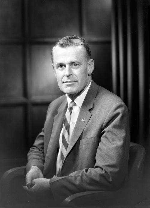 Daniel Watkins