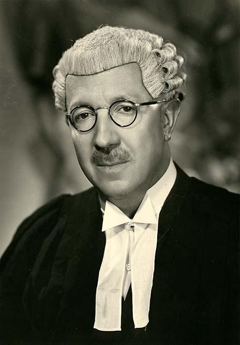 Frank Acheson