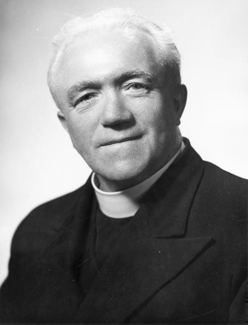 Moses Ayrton