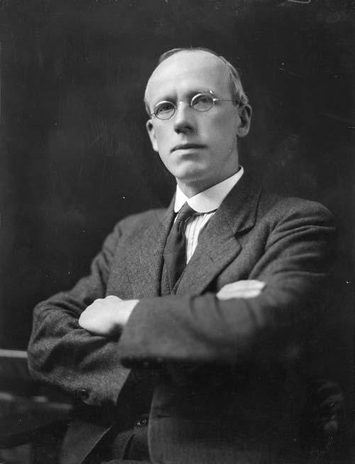 Peter Fraser, 7 November 1922