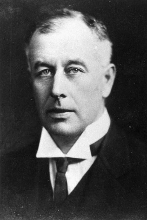 Alexander Lawrence Herdman