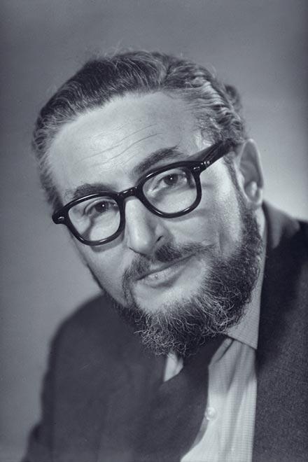 Frank Hofmann, 11 August 1947