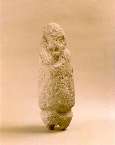 Mauri stone – Te ngahere – forest lore – Te Ara Encyclopedia of New Zealand