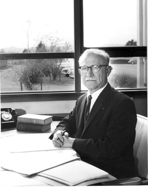 Victor Zotov