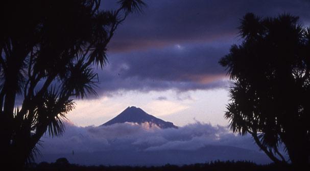Ngāti Ruanui