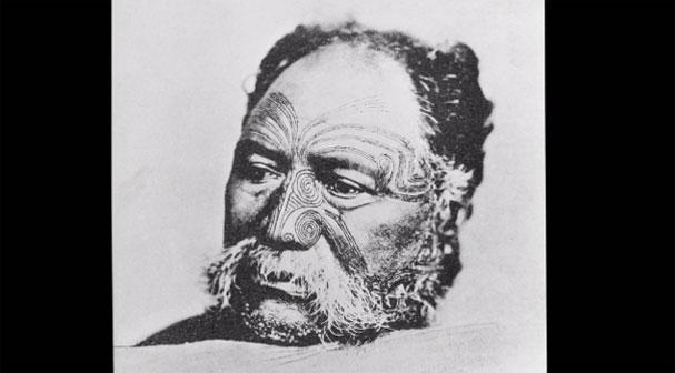 Ngāti Whātua Ōrākei: identity and mana motuhake