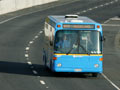 Northern Busway