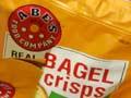 Bagel manufacturers