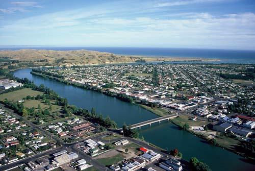 Wairoa New Zealand  city images : ... 2000s – Hawke's Bay places – Te Ara Encyclopedia of New Zealand