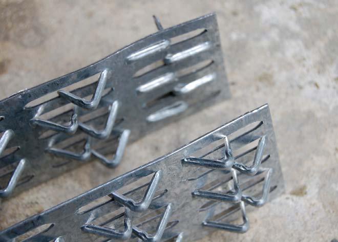 Nail plates – Building materials – Te Ara Encyclopedia of New Zealand