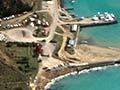 Ōamaru Harbour, 2002