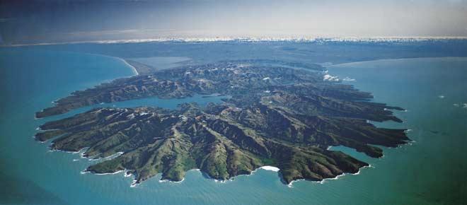 Banks Peninsula New Zealand  City pictures : ... Banks Peninsula – Volcanoes – Te Ara Encyclopedia of New Zealand