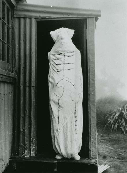 Cedric the Ghost – Wairarapa region – Te Ara Encyclopedia of New Zealand