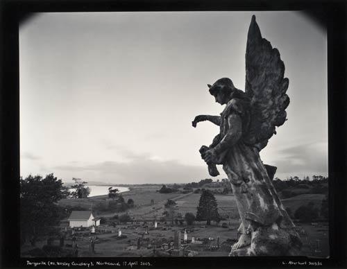 'Dargaville (Mt Wesley cemetery), Northland'