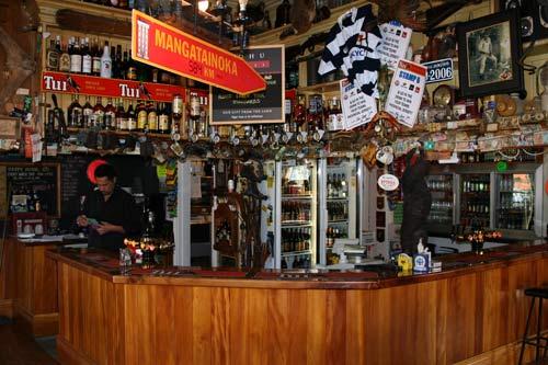 Best Western Dunedin Fl Restaurant