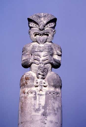 He kōrero mō te whakamaumaharatanga