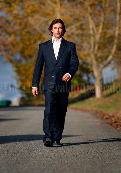 69d3c1114071 Merino wool suit – Farming in the economy – Te Ara Encyclopedia of ...