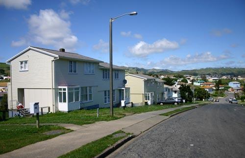 state housing society te ara encyclopedia of new zealand