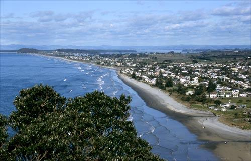 Waihī Beach