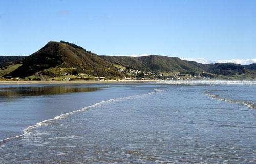 Ahipara New Zealand  city photos gallery : Ahipara – Northland places – Te Ara Encyclopedia of New Zealand