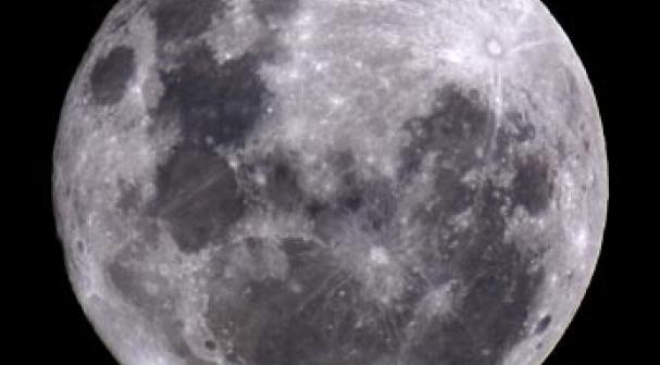 Maramataka – the lunar calendar