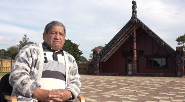Ngāti Whātua Ōrākei: healing the hurt
