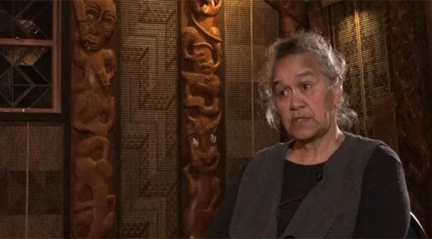 Ngāti Whātua Ōrākei: legacy and future
