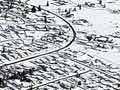 Twizel: a new town