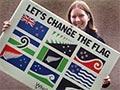 NZFlag.com trust