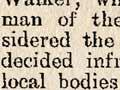 Local Government Bill 1912