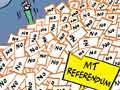 The 'anti-smacking' referendum, 2009
