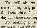 Laundry soap recipe, 1882