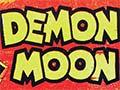 Demon moon, 1948