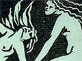 Caxton Club: Sirocco, 1933