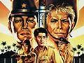 Merry Christmas Mr Lawrence, 1983
