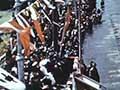 Otago's centennial parade, 1948