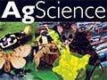 AgScience