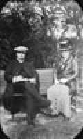 Alfred Walter Averill