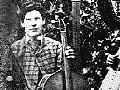 Pearse, Richard William