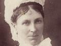 Milne, Mary Jane