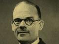 James Lister Newman