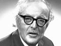 Pascoe, Arnold Paul, 1908-1976